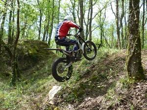 saut Philippe