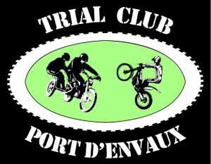 trial club Port d'Envaux